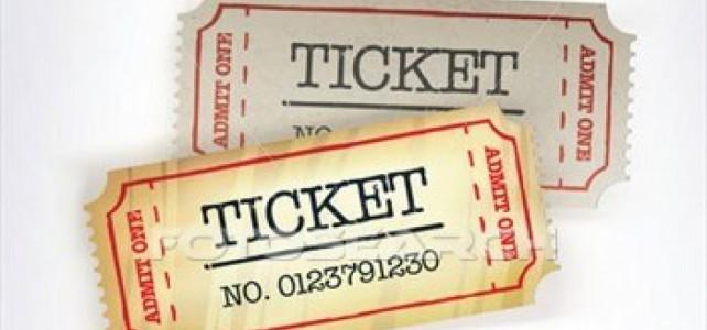prevendita_biglietti